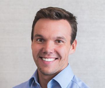 Matt Wilson - CEO